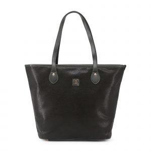 Laura Biagiotti Lb18s100 37 Naisten Käsilaukku Musta
