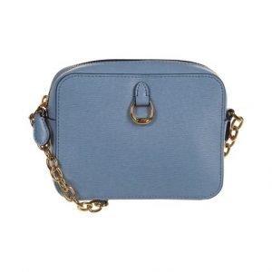 Lauren Ralph Lauren Bennington Small Camera Bag Nahkalaukku