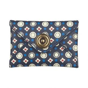 Lauren Ralph Lauren Env Card Case Small Korttikotelo