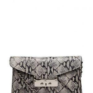 Leowulff Paris Bag pikkulaukku