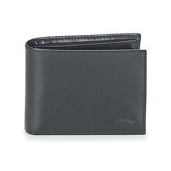 Levis INLAY BIFOLD lompakko