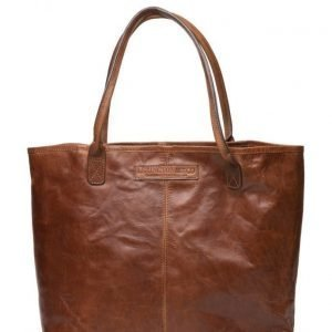 Lexington Company Mayflower Leather Tote Bag