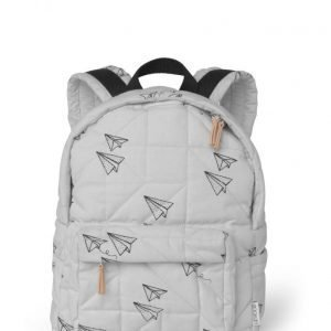 Liewood Elliot Back Pack