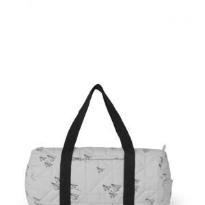 Liewood Freya Changing Bag