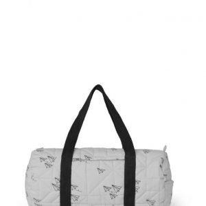 Liewood Freya Changing Bag