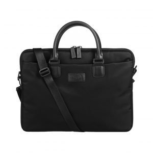 """Lipault Laptop Bag 15"""" Tietokonelaukku"""