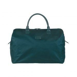 Lipault Weekend Bag Laukku M