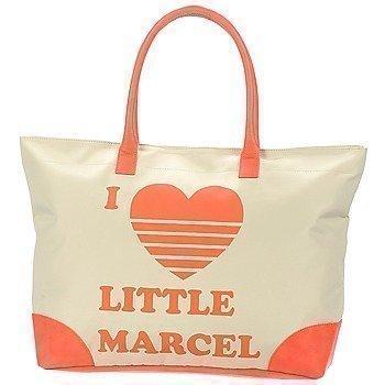 Little Marcel CYCOEUR toalettilaukku / meikkipussi