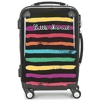 Little Marcel MALTE-53 pehmeä matkalaukku