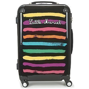 Little Marcel MALTE-65 pehmeä matkalaukku