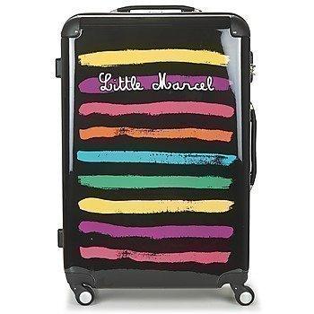 Little Marcel MALTE-75 pehmeä matkalaukku