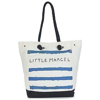 Little Marcel NAVIDOL toalettilaukku / meikkipussi