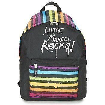 Little Marcel REQUIEM reppu