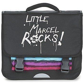 Little Marcel RESTOR 41 CM koululaukku