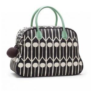 Littlephant Day Bag Laukku