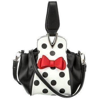 Lola Ramona Boatie käsilaukku