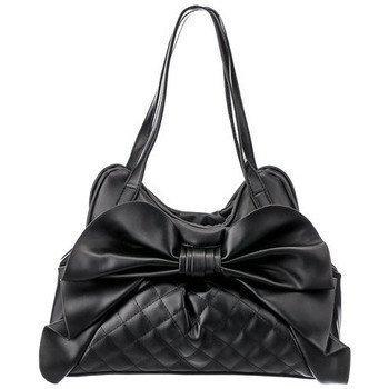 Lola Ramona Draper laukku 20 × 35 × 10 cm käsilaukku