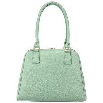 Lola Ramona Peggy laukku 26 × 30 × 13 cm käsilaukku