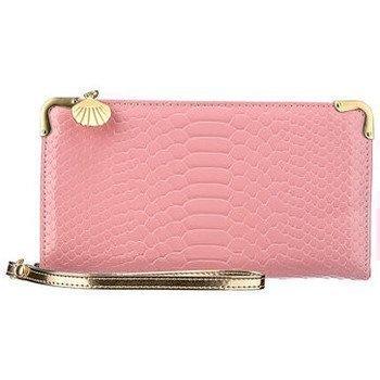 Lola Ramona Shirley laukku 11 × 21 × 2 cm lompakko