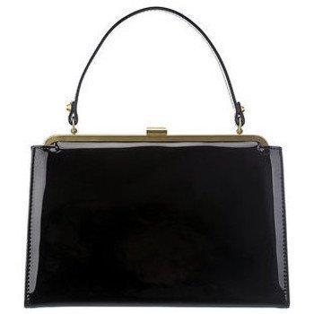 Lola Ramona Stacy laukku 21 × 31 × 8 cm käsilaukku