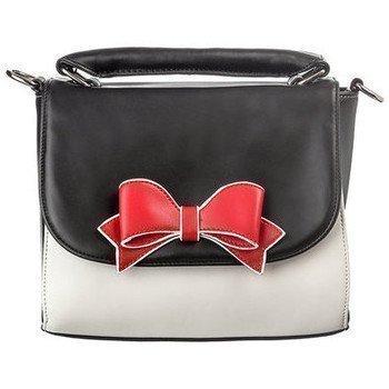 Lola Ramona laukku pikkulaukku