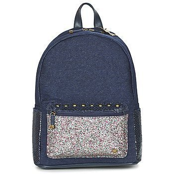 Lollipops YTAK BACKPACK reppu