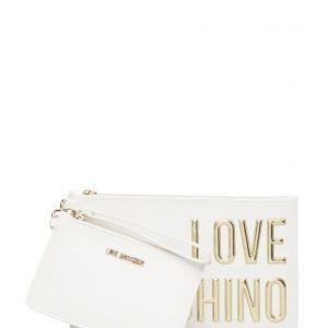 Love Moschino Bags Love Moschino Bag lompakko