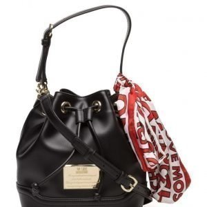 Love Moschino Bags Love Moschino Bag olkalaukku
