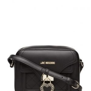 Love Moschino Bags Love Moschino Bag pikkulaukku