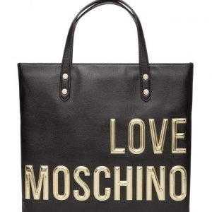 Love Moschino Bags Love Moschino Bag reppu