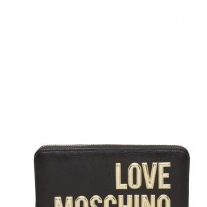 Love Moschino Bags Love Moschino Wallet lompakko