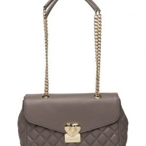 Love Moschino Bags Medium Quilted Shoulder Bag olkalaukku