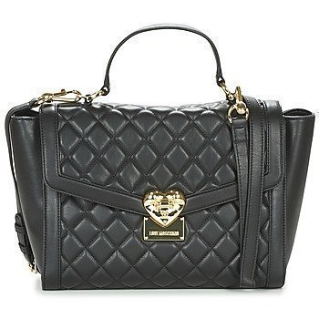 Love Moschino HAPOU käsilaukku