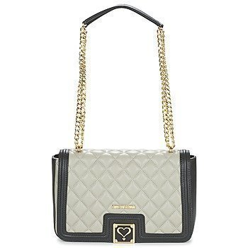 Love Moschino JC4000PP13 olkalaukku