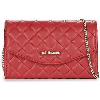 Love Moschino JC4091PP13 olkalaukku