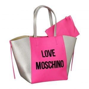 Love Moschino Laukku