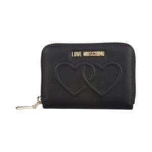 Love Moschino Lompakko