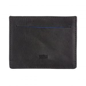 Lumi Matt Card Slot Wallet Korttikotelo