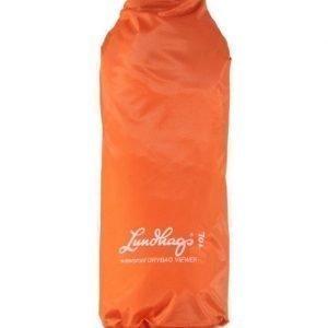 Lundhags Lundhags U Drybag Viewer 10 pakkauspussi