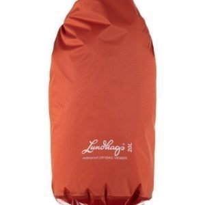 Lundhags Lundhags U Drybag Viewer 20 pakkauspussi