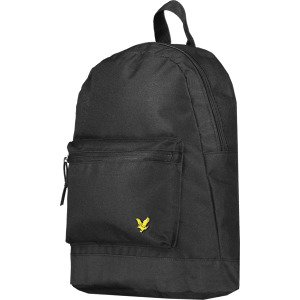 Lyle & Scott Lyle & Scott Core Backpack Reppu