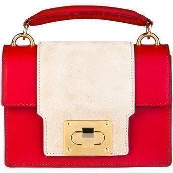 Made In Italia ADINA käsilaukku