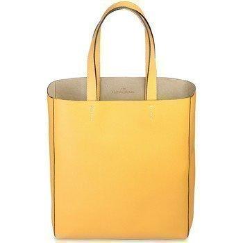 Made In Italia AMANDA käsilaukku