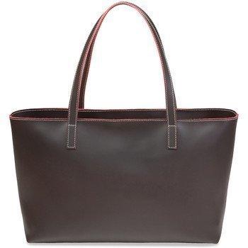Made In Italia CAMILLA käsilaukku