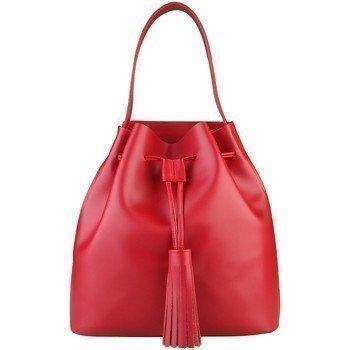 Made In Italia ESTER käsilaukku