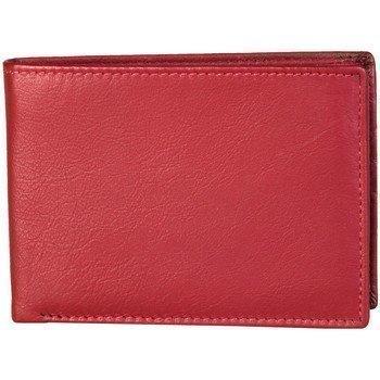 Made In Italia MASSA lompakko