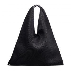 Maison Martin Margiela Mm6 Triangle Bag Laukku