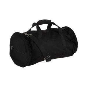 Makia Duffle Bag Laukku