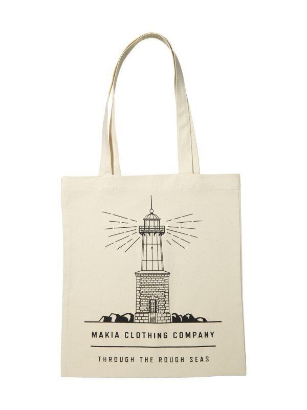 Makia Lighthouse Kangaskassi