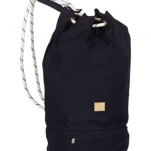 Makia Sailor Bag Reppu